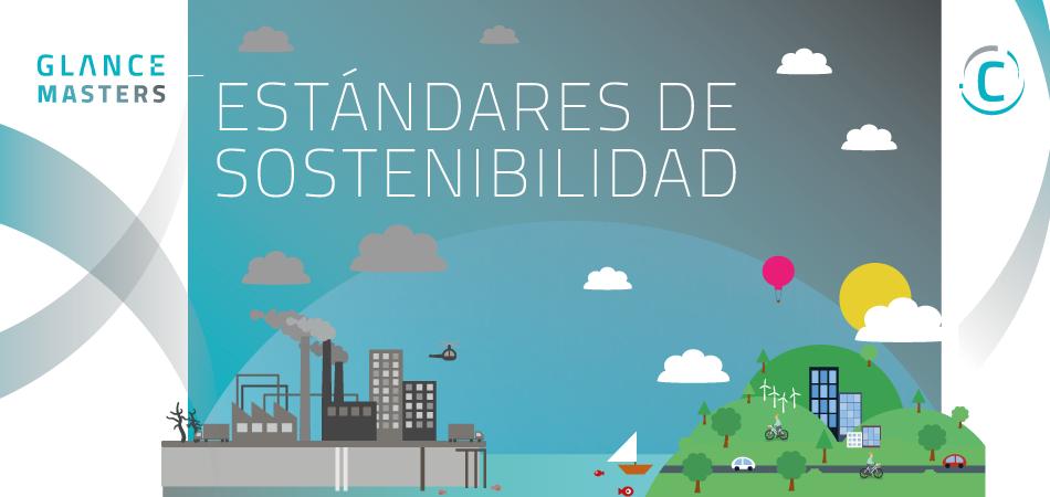 Programa de Especialización en Estándares de Sostenibilidad